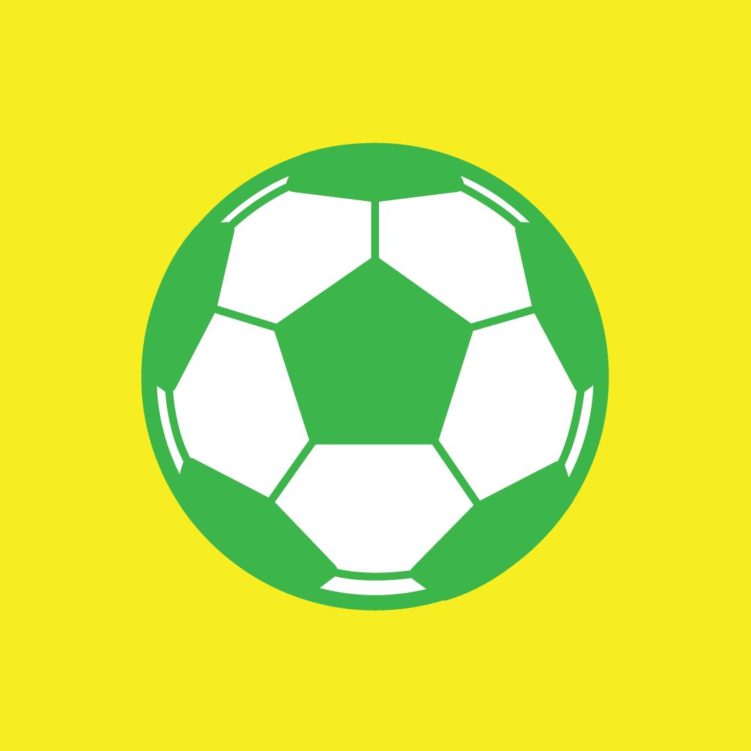CleanerBins sponsor local football club in Milton Keynes.