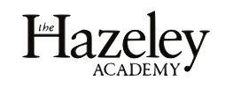 cleanerbins commercial wheelie bin cleaning client Hazeley School Academy based in Milton Keynes.