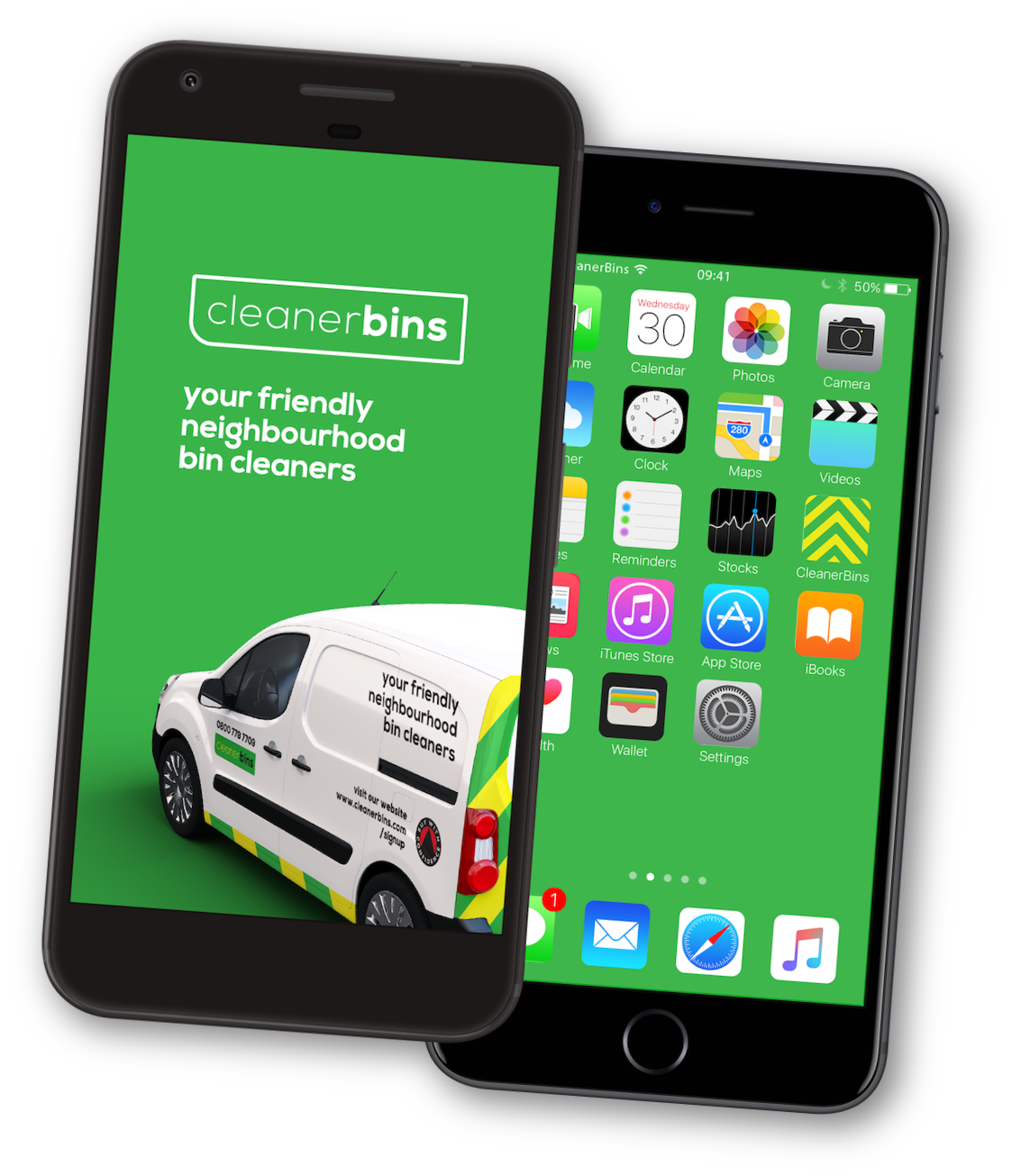 Wheelie Bin Cleaning >> Cleanerbins Your Friendly Neighbourhood Wheelie Bin